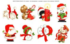 Silvita Blanco Navidad | ... silvitablanco com ar angelitos navidad rm ruth morehead navidad htm