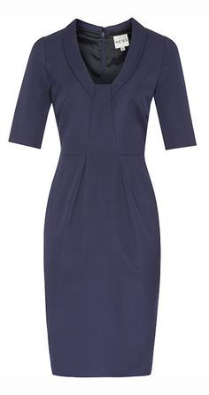house of cards power dresses - Google Search