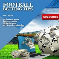 Free football accumulator betting tips for a 25/1 coupon tonight