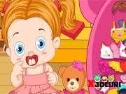 Bebelusi Cu Ursuleti Princess Peach, Fictional Characters, Fantasy Characters