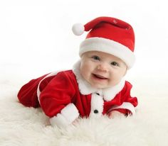 Which Christmas Dresses For Baby