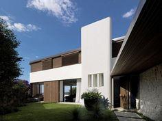 #arhitectura #modernism