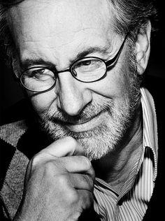 Steven Spielberg, filmmaker and producer