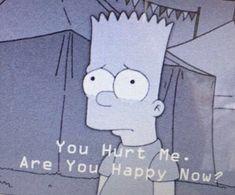 Me voy a casar con Bart algún día