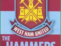 West Ham United HD Wallpaper 1373 Football Wallpaper, West Ham, Hd Wallpaper, The Unit, Wallpaper In Hd