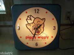 Piggly Wiggly Knife Sharpener, Giveaway. | Piggly Wiggly ...