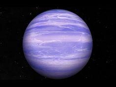 A poco più di 7 anni luce dalla Terra, la nana bruna WISE 0855, delle stesse dimensioni di Giove ma almeno cinque volte più densa, era già nota per essere il...