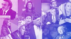 The 10 Best And Worst Moments In Leadership 2016 | Fast Company