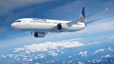 Flight En Route to LA Makes Emergency Landing After Bird Strike