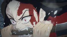 Otaku Anime, Anime Guys, Manga Anime, Slayer Meme, Demon Slayer, Anime Crying, Anime Reccomendations, Anime Wallpaper Live, Anime Boyfriend