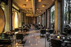 ristorante-cinese-Gong-960x639.jpg 960×639 pixels