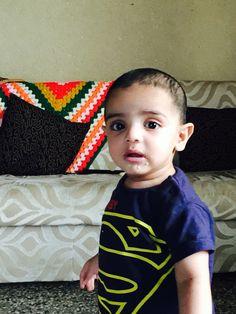 Hassan <3