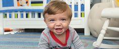 La première coupe de cheveux de Bébé http://baby.fr.disney.be/habillement/premiere-coupe-de-cheveux-de-bebe
