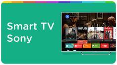 """A Smart TV Sony KDL-75W855C  vem com Wi-Fi e Android, pra você baixar vários apps e se divertir muito. Sem falar que dá pra assistir a vídeos no Youtube, séries na Netflix e até mesmo curtir games sem precisar de console. Tudo isso em uma telona de 75""""! Acesse agora e aproveite, em até 10X sem juros no cartão de crédito! https://www.magazinevoce.com.br/magazinevipchic/p/smart-tv-led-3d-75-sony-kdl-75w855c-full-hd-conversor-integrado-4-hdmi-2-usb-wi-fi-1-oculos/131020/"""