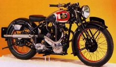 levis motorcycle | Levis Twin Port Classic Motorcycle Pictures
