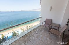 Grand Hotel Acapulco - UPDATED 2017 Reviews & Price Comparison (Mexico) - TripAdvisor
