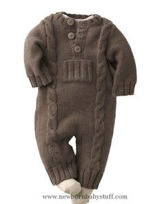 Baby Knitting Patterns free knitting pattern: boys baby clothes models...
