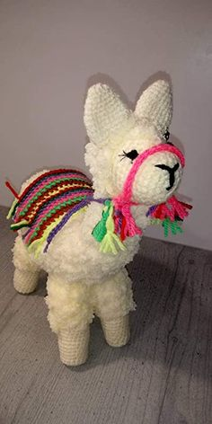 Dinosaur Stuffed Animal, Teddy Bear, Toys, Handmade, Animals, Cuddling, Activity Toys, Hand Made, Animales