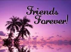 Resultado de imagen para mejores amigas Friends Forever, Bff, Friendship, Romance, Neon Signs, Cards, Frases, Images Of Best Friends, Get Well Soon