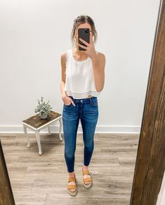 Our Website it currently in process of updating ! Lazy Day Outfits, Casual School Outfits, Cute Casual Outfits, New Outfits, Stylish Outfits, Fashion Outfits, Summer Outfits, Girl Outfits, Fashion Pics
