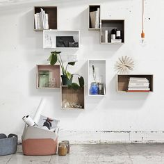 MUUTO #interior #shelving #storageideas #nordic #nordicdesign #nordicinterior #scandinavian #scandinaviandesign #scandinavianinterior #scandinavianinterior #scandinavianhomes #scandinavianstyle #scandinavianliving #interiorinspiration #interiorstyle #interiordecor #homedecor #decorinspiration #homeinspiration #homestyling #instahome #instadesign  #homeinterior #homeinterior4you #loveinterior #interior #charminghomes #twitter
