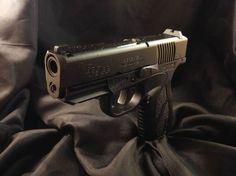 Zubehör Glock 43 Lederschulterholster Terrific Value