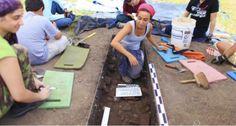 [VIDEO] Investigación arqueológica en la finca El Cuco en Ciales...