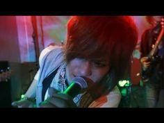 ギルド「オセロ」PV【GUILD】 - YouTube