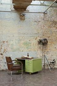 http://www.shootfactory.co.uk/london-houses/688/tv-video-photo-film-location.html