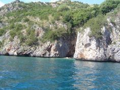 Grotta degli Innamorati #TravelTuesday