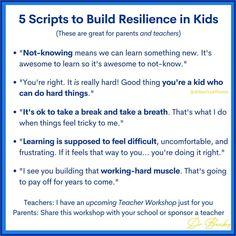 Gentle Parenting, Parenting Advice, Kids And Parenting, Empowering Parents, Conscious Parenting, Kids Mental Health, Positive Discipline, Parent Resources, Happy Kids