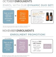 It's a great time to join doTERRA! If you'd like to join one very gutsy tribe of change makers sharing these beautiful essential oils please contact me. Training and mentoring provided #gutsygirlart #doterra #essentialoils #mumsinbusiness #beyourownboss