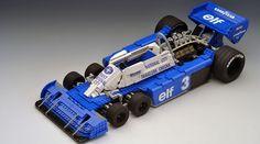 Lego Formula 1 Masterpieces
