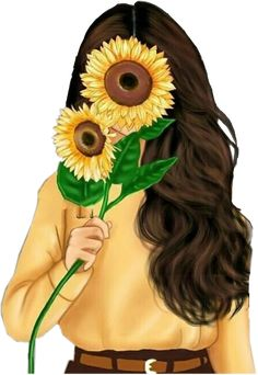 Im not perfect, but Im too much for you.- Mükemmel değilim a Beautiful Girl Drawing, Cute Girl Drawing, Cartoon Girl Drawing, Tumblr Girl Drawing, Little Girl Drawing, Cute Girl Wallpaper, Cute Wallpaper Backgrounds, Cute Cartoon Wallpapers, Girly Drawings