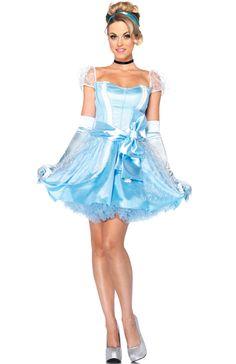 187 Mejores Imagenes De Disfraces Costumes Ballet Y Ballet Tutu
