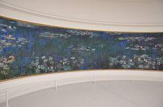 Monet!