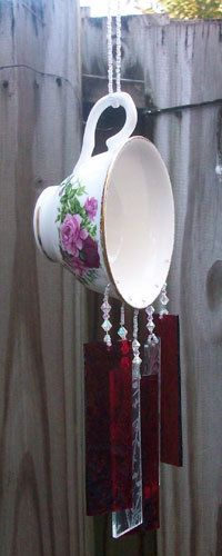 Gorgeous+Cranberry+Red+and+Pink+Roses+on+Teacup+by+hunter5220,+$27.00