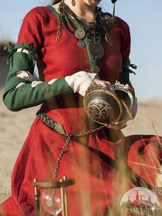Steampunk Bag The Alchemists daughter spherical magic by armstreet