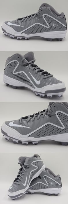 buy new jordans nike mvp turf baseball shoes
