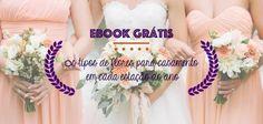 ebook-gratis-tipos-de-flores