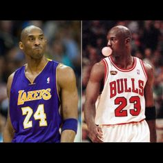 Only 77 points until Kobe Bryant passes Michael Jordan's NBA career scoring mark.  Nike Basketball is unveiling something special when the moment happens.  Link in bio for more details.