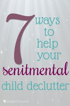 Happy Monday everyone. I'm over on From Overwhelmed to Organized today, sharing my tips for helping your kiddos declutter their toys.  When my friend Hilda, from From Overwhelmed to Organizedsent out word that she was looking for guest posters while she's enjoying some much needed family time, I jumped… Continue reading