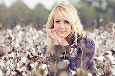 Cotton Pickin'
