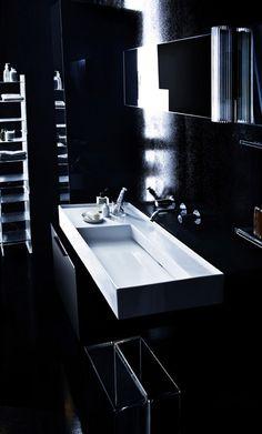 #lavabo practico y moderno!