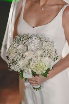 Inspire Blog – Casamentos Casamento à noite de Claudia e Julio - Inspire Blog - Casamentos