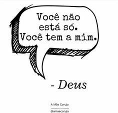 Em todos os momentos!  Gratidão Senhor! . . Boa noite amores!  #amaecoruja #blogAMC #pin #Deus #Fé #Gratidão Amor #selinhosamaecoruja