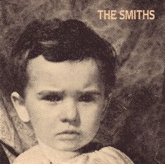 That Joke Isn't Funny Anymore / The Smiths (1985)