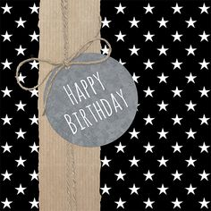 first birthday tutu Happy Birthday Qoutes, Birthday Blessings, Best Birthday Wishes, Happy 2nd Birthday, Happy Birthday Images, Happy Birthday Greetings, Birthday Pictures, Happy Wishes, Happy B Day