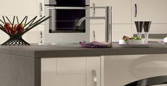Kitchen Laminate Worktop Guide
