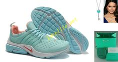 tiffany blue nikes half off, amazing price for nike running shoes Nike Shoes Cheap, Running Shoes Nike, Tiffany Key Necklace, Air Max Sneakers, Sneakers Nike, Tiffany Blue Nikes, Nike Flyknit, Air Presto, Sneakers Fashion